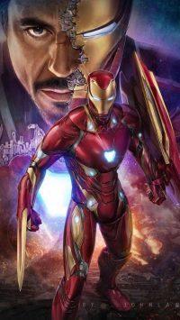 iron man wallpaper 45