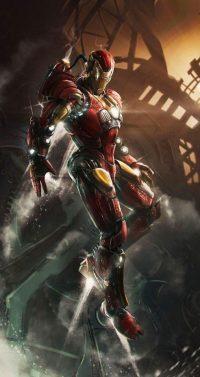 iron man wallpaper 44