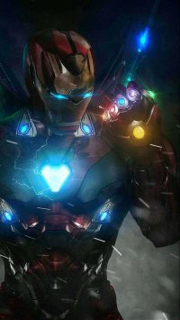 iron man wallpaper 40