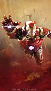 iron man wallpaper 33