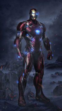 iron man wallpaper 41