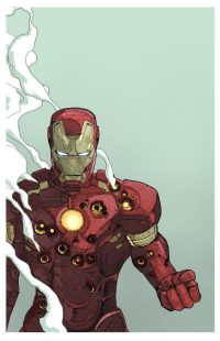 iron man wallpaper 39