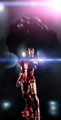 iron man wallpaper 36