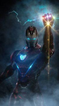 iron man wallpaper 35