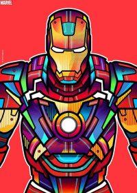 iron man wallpaper 25