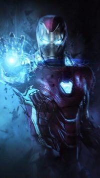 iron man wallpaper 31