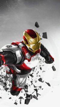 iron man wallpaper 30