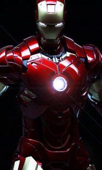 iron man wallpaper 28
