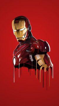 iron man wallpaper 24