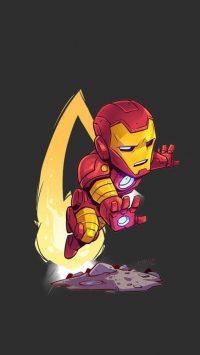iron man wallpaper 22