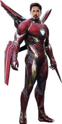 iron man wallpaper 49