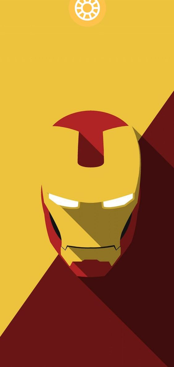 Iron Man Wallpaper Wallpaper Sun