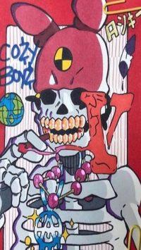 Vlone Wallpaper 11