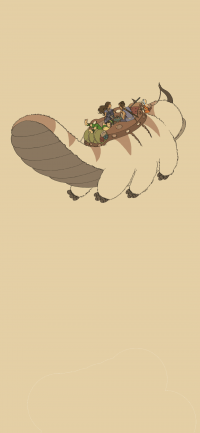 Appa Wallpaper 29
