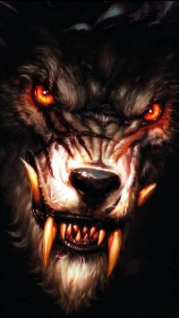 Wolf Wallpaper 30