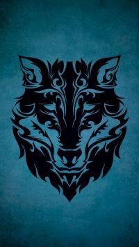 Wolf Wallpaper 4