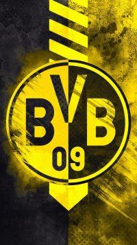 Borussia Dortmund Wallpaper 18
