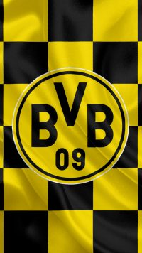 Borussia Dortmund Wallpaper 23