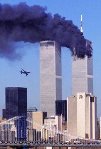 9/11 Wallpaper 23