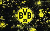 Borussia Dortmund Wallpaper 22