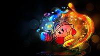 Kirby Wallpaper 24
