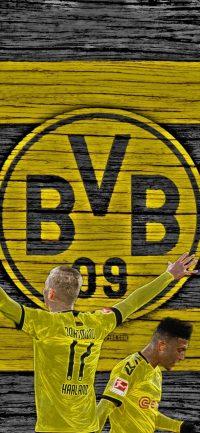 Borussia Dortmund Wallpaper 27