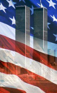 9/11 Wallpaper 25