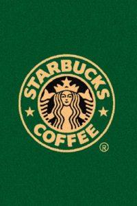 Starbucks Wallpaper 18