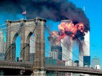 9/11 Wallpaper 24