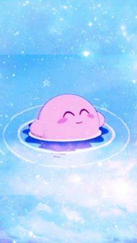 Kirby Wallpaper 18