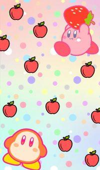 Kirby Wallpaper 20