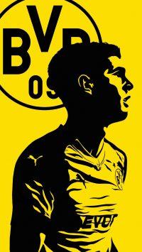 Borussia Dortmund Wallpaper 24
