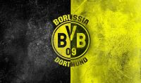 Borussia Dortmund Wallpaper 21