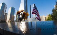 9/11 Wallpaper 27
