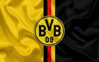Borussia Dortmund Wallpaper 20