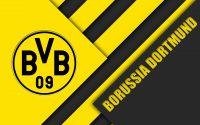 Borussia Dortmund Wallpaper 19