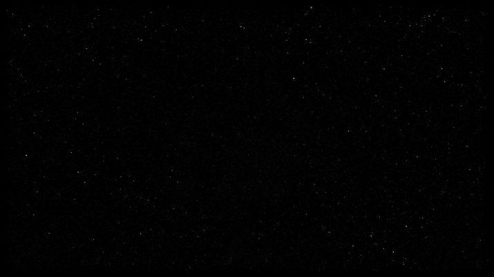 Black Aesthetic Wallpaper 1