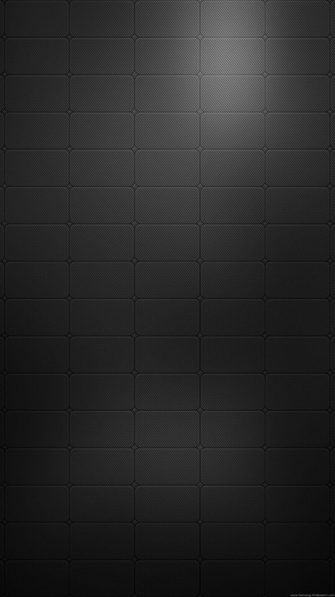 Black Screen Wallpaper Wallpaper Sun
