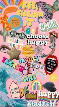 Bruh Girls Wallpaper 15