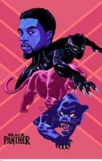 Chadwick Boseman Wallpaper 25