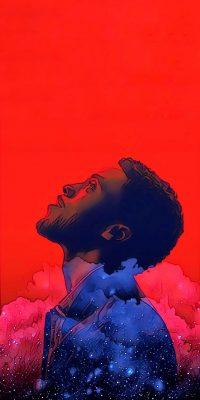 Chadwick Boseman Wallpaper 12