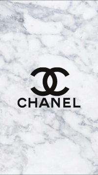 Chanel Wallpaper 21
