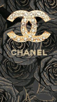 Chanel Wallpaper 22