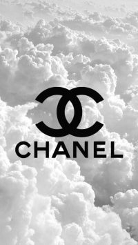 Chanel Wallpaper 10