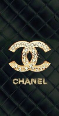 Chanel Wallpaper 9