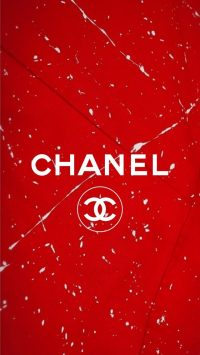 Chanel Wallpaper 5