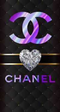 Chanel Wallpaper 3