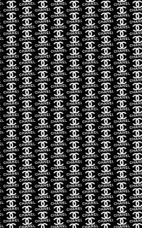 Chanel Wallpaper 19