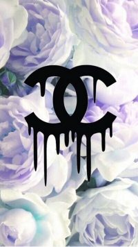 Chanel Wallpaper 20