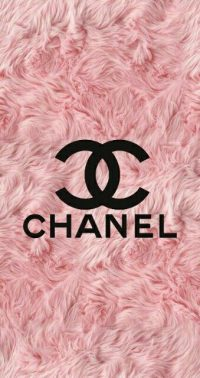 Chanel Wallpaper 1